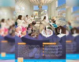 #62 pentru Sales poster de către sujonyahoo007
