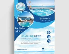 #23 pentru Sales poster de către creativepluscomb