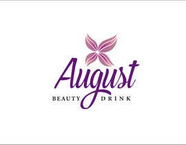 #91 для August beauty drink от siamsiam242825
