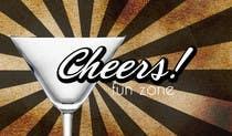 Graphic Design Конкурсная работа №90 для Logo Design for Cheers!