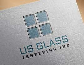#258 , GLASS LOGO DESIGN 来自 dgentilini