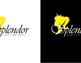 #9 per Name for my company da CarlitoR