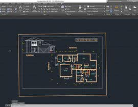 #4 для Autocad Drawing от TranvuCG