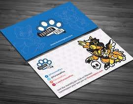 #251 cho Design a business card for enamel pins bởi sabbir2018