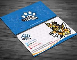 #253 cho Design a business card for enamel pins bởi sabbir2018