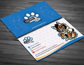 #254 cho Design a business card for enamel pins bởi sabbir2018