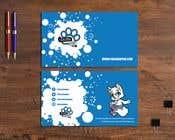 Bài tham dự #204 về Graphic Design cho cuộc thi Design a business card for enamel pins