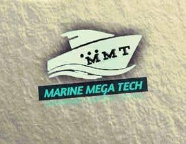 #297 for Marine mega tech (MMT) by Arkin1