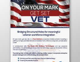 SLP2008 tarafından Vet Initiative: On your mark, get set...Vet için no 41