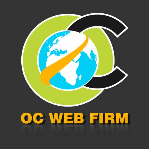 Kilpailutyö #64 kilpailussa Logo Design for a web agency company