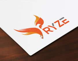 nº 216 pour Phoenix Logo par sumayiaakterrasi