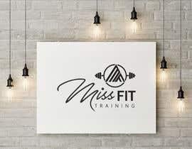 Nro 327 kilpailuun Logo Design for ladies fitness facility käyttäjältä Graphicplace