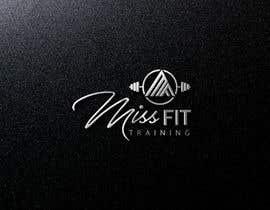 Nro 328 kilpailuun Logo Design for ladies fitness facility käyttäjältä Graphicplace