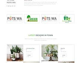 #22 for in need of a website by apekshaashu11