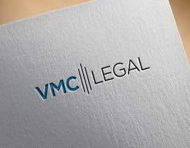 #1040 for Legal Firm Logo by kawsharislam1763