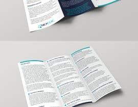 nº 3 pour Design a Brochure par akshakil223