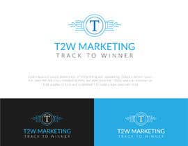 #24 para Design a Logo for People Network Company por shakilll0