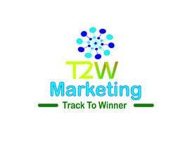 #23 para Design a Logo for People Network Company por mdalmamun649466