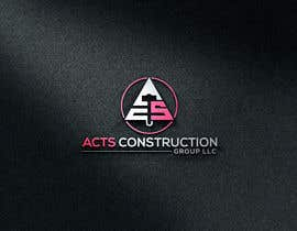 #36 for LOGO Design for Construction Company in Seattle WA by TimingGears