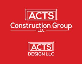 #49 for LOGO Design for Construction Company in Seattle WA by Hridoykhan22