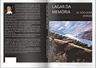 Graphic Design Konkurrenceindlæg #19 for Book Cover Design
