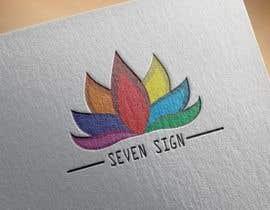 dristounz tarafından Design a Logo için no 341