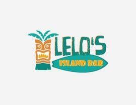 #132 for LeLo's Island Bar af rushdamoni
