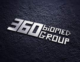 #40 για 360 BIOMED GROUP από Abdux
