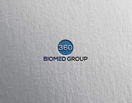 #39 για 360 BIOMED GROUP από sayedbh51