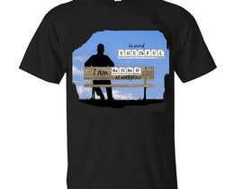 nº 5 pour Need Motivated Graphic T-Shirt Artist For Long Term Work Paying 3$ Per Design par zenifar