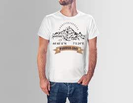 nº 43 pour Need Motivated Graphic T-Shirt Artist For Long Term Work Paying 3$ Per Design par Babluislambd