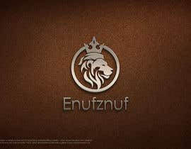 #27 untuk Social Media Logo oleh aries000