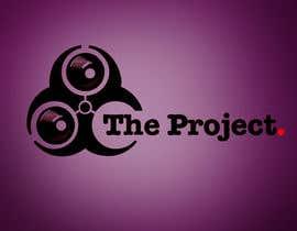 #71 untuk In need of a graphic/logo designer! oleh vw1522191vw