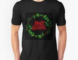 #1 für T-shirt Designs erstellen von designsbymallika