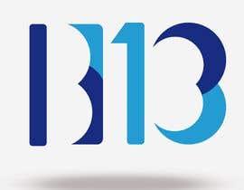 nº 12 pour Création d'un logo par MireilleFavre