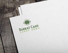 #33 für I need a Logo design for my Company von arazyak