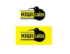 #25 for Create a Logo For Taxi by angeluz072611