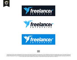 #219 for Need an awesome logo for Freelancer Enterprise by Curp
