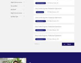 #11 para Career Portal por ripafreelancer