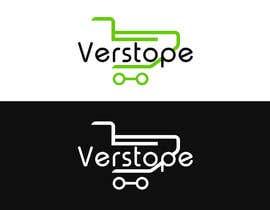 Nro 4 kilpailuun Logo for my eCommerce store käyttäjältä sozibm54