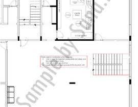 #16 untuk make interior furniture layout for residential villa oleh sanahonpode4