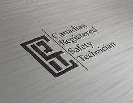 #2225 for Design a Logo for the Board of Canadian Registered Safety Professionals by mn2492764