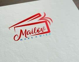 #100 para Logotipo tienda de regalos de samuel2066