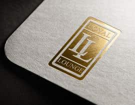 nº 280 pour Logo design par sohan010