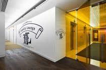 Proposition n° 92 du concours Graphic Design pour Logo design
