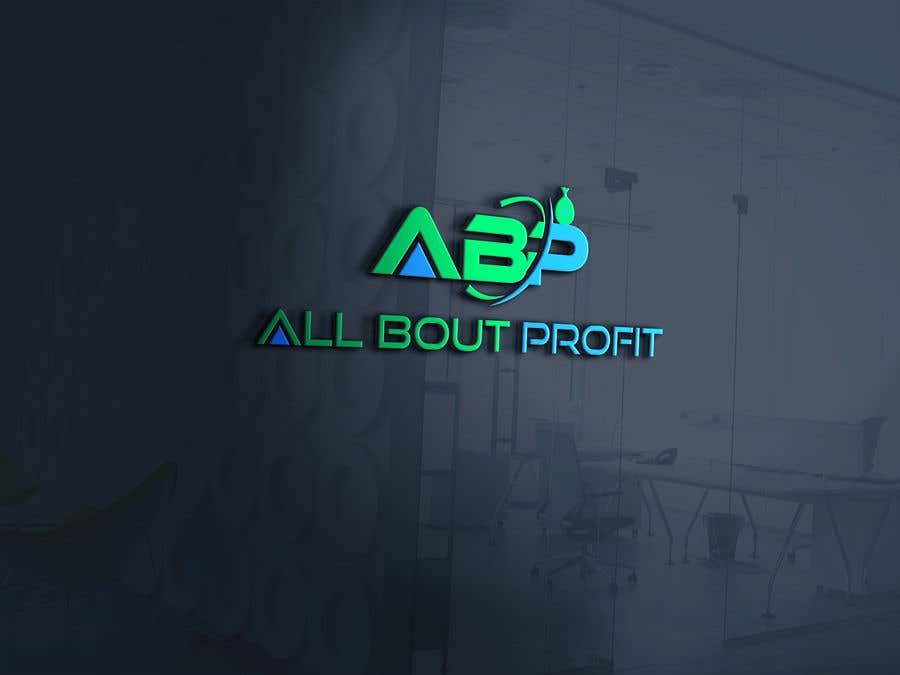 abp-572