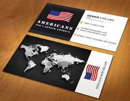 #79 untuk Build Me a Logo with a Business Card oleh rahuldasonline16
