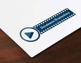 #271 for Logo design by Hcreativestudio