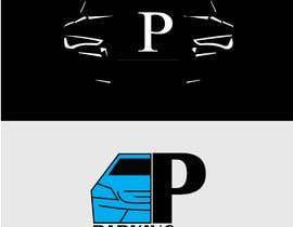 nº 44 pour Favicon for car parking company par asifabc
