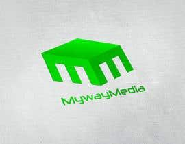 #31 untuk further develop company logo oleh bdexpert